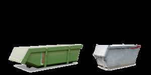 afzetcontainers