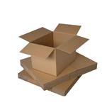 papier karton